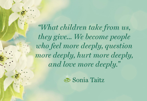 quotes-mothers-day-sonia-taitz-600x411