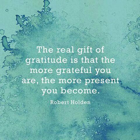 the-real-gift-of-gratitude-robert-holden-quotes-sayings-pictures
