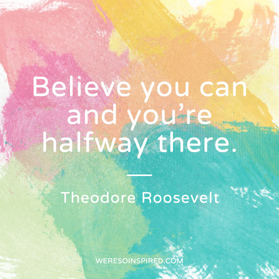 wsi-quote-believe-you-can