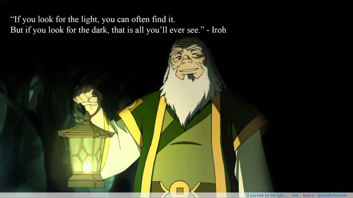 if-you-look-for-the-light-iroh