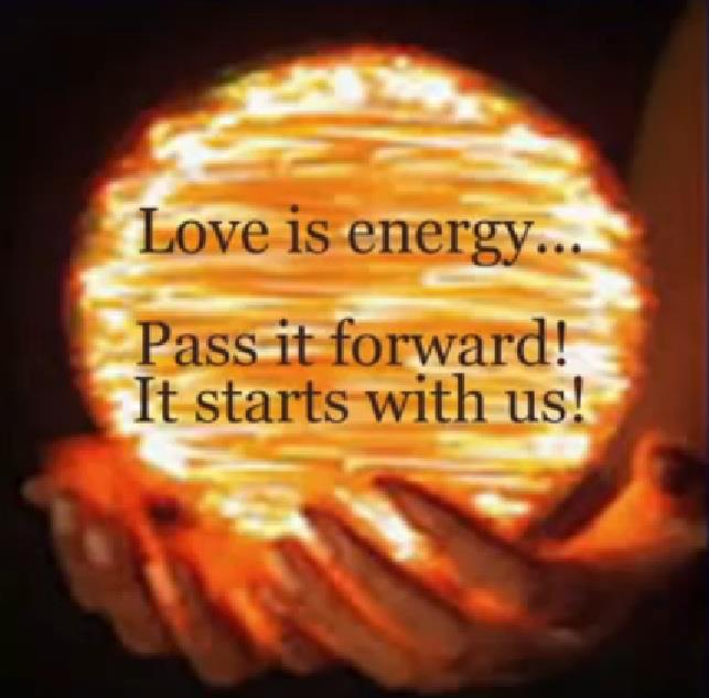 love-energy-pass-it-forward