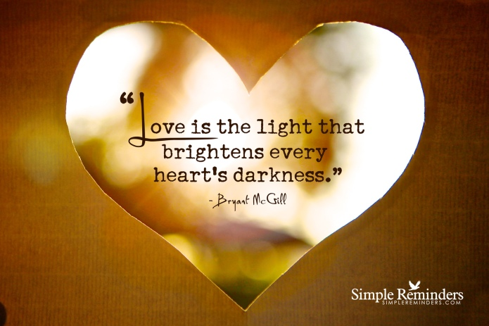 simplereminders-com-love-heart-light-mcgill-withtext-displayres