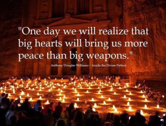 one-day-we-will-realize-that-big-hearts-will-bring-us-more-peace-than-big-weapons-democracy-quote