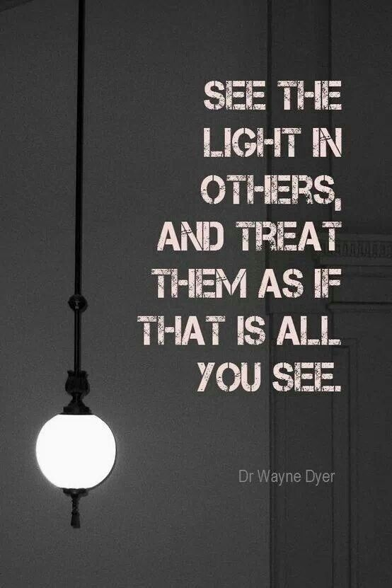 Wayne-Dyer-Quotes-2