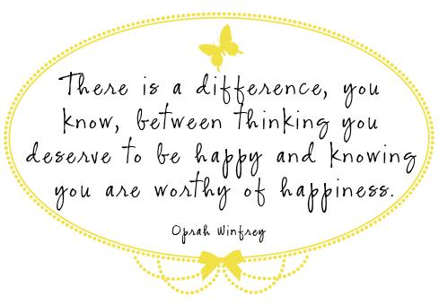 worthy-quote-by-oprah-winfrey