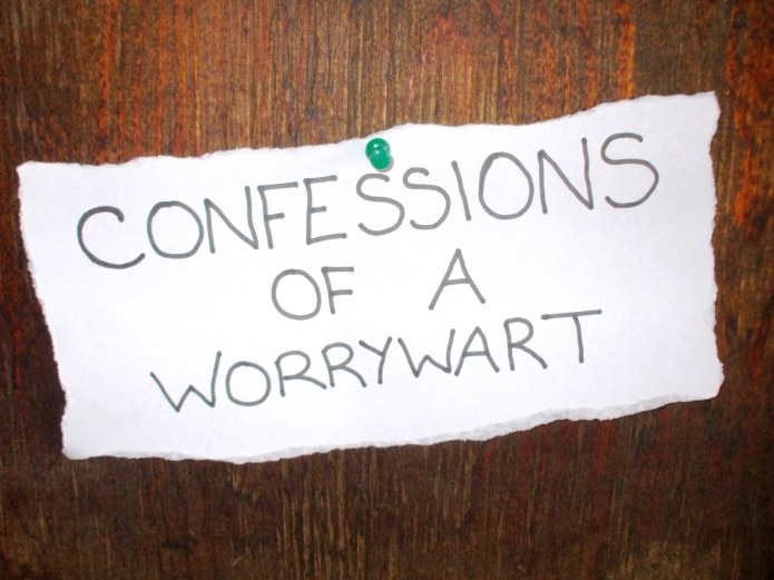 confessions-of-a-worrywart