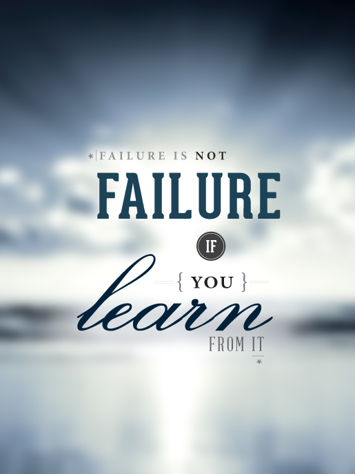 failure_quote_small