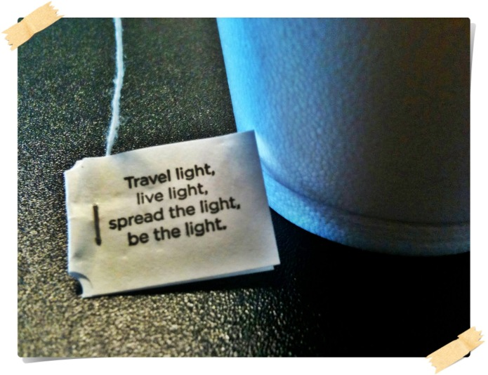 travel-light-live-light-spread-the-light-be-the-light
