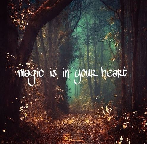 110728-magic-is-in-your-heart