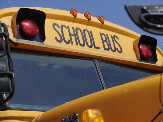 635774217995542100-school-bus