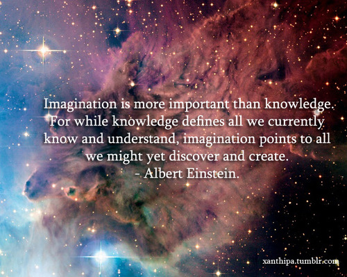 albert-einstein-imagination-knowledge-quote-favim-com-128247