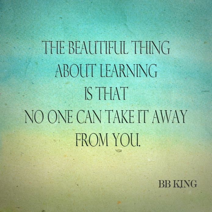 beauty-of-learning