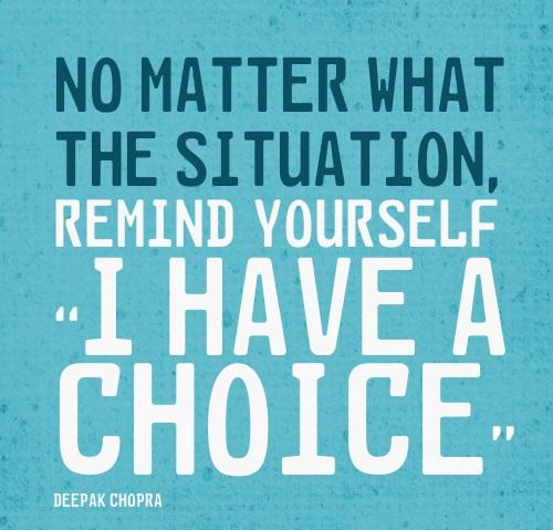 choices1