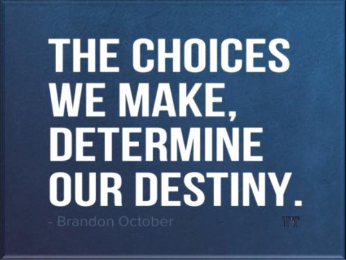 choicesdestiny_tt-e1430229284945