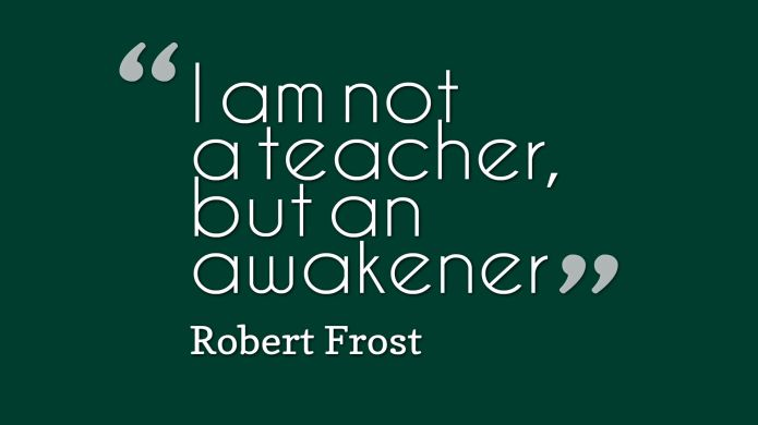 education-quotes-wallpaper-3