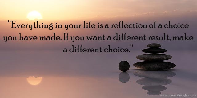 life-choice-quotes