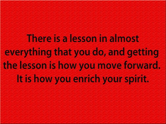 quotes-life-lessons-12