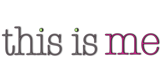 this-is-me-logo