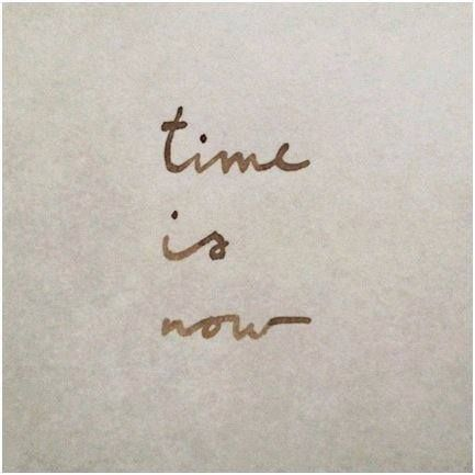 time-is-now-20130115751