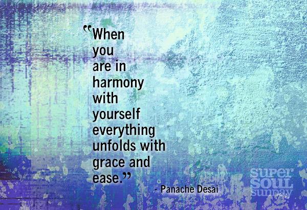 20130224-sss-panache-desai-quotes-1-600x411