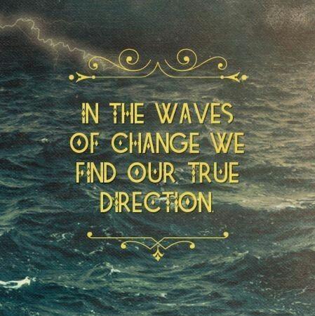 waves-of-change